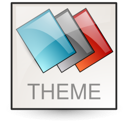 Time to Choose a Blog Theme or Template