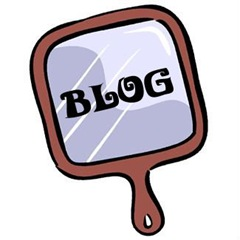 Does This Blog Look Good On Me? – Blog Themes